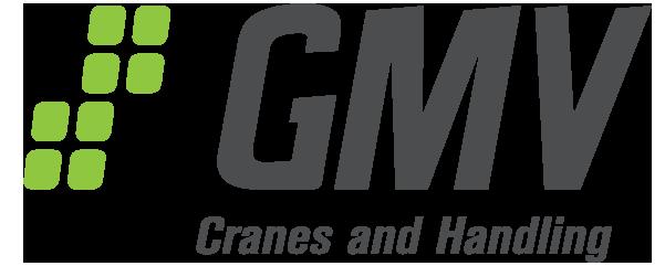 Danmark - GMV Logo