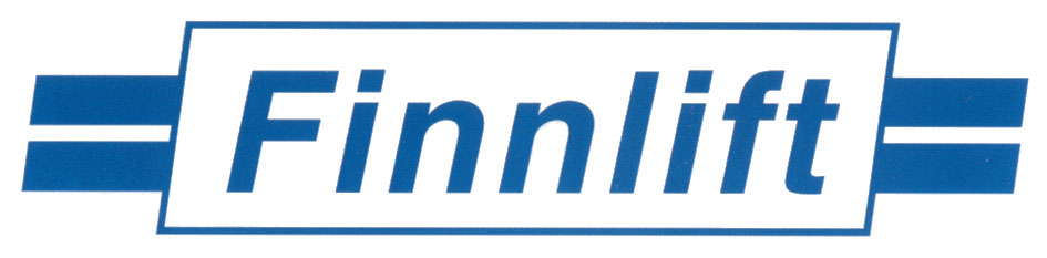 Finland - Finnlift